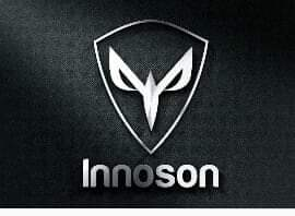 INNOSON TO MEET WITH BOY WHO RE-DESIGNED IVM LOGO