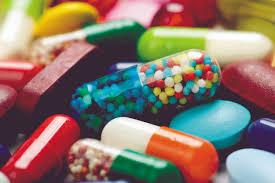 Pharmacists warn against abuse of Antibiotics
