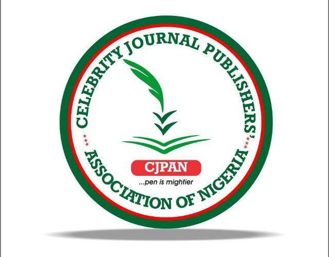 MEDIA GURUS, CORPORATE TITANS, CELEBRITIES SET FOR CJPAN GRAND UNVEILING