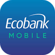 ECOBANK SET TO ORGANISE NIGERIA'S BIGGEST AGRIBUSINESS AND FOOD SUMMIT IN FEBRUARY