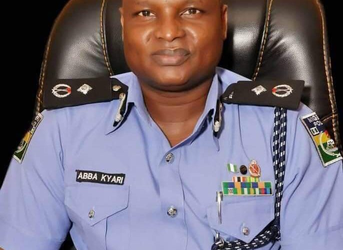 Names of 22 Boko Haram  Insurgents' Bomb Experts Arrested By DCP Abba Kyari in 2019 Unveiled.