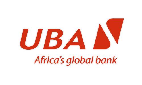 UBA Rewards 100 customers with N100,000 amid COVID 19 Meltdown