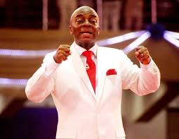 Unholy Fraud: Bishop Oyedepo Explodes Over Multi Million Naira Fraud In Winners Chapel