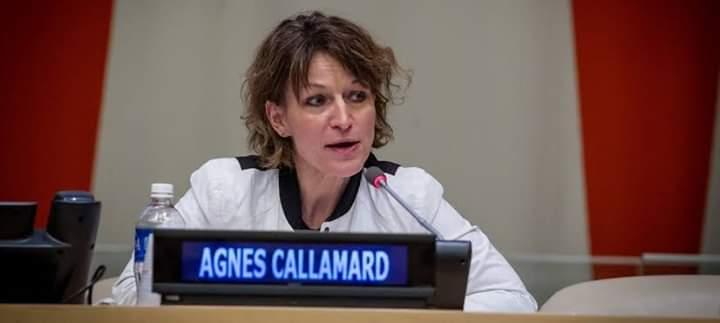 Boko Haram Killings: UN Condemns Military Ineffectiveness, FG's Laxity And Threatens To Intervene