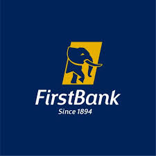 FIRSTBANK WINS OIL & GAS BANKER AWARD BUSINESS