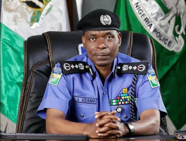 Police Neutralize Over 250 Terrorists/Bandits In Surprise Operation At Ansaru Camp in Kaduna State