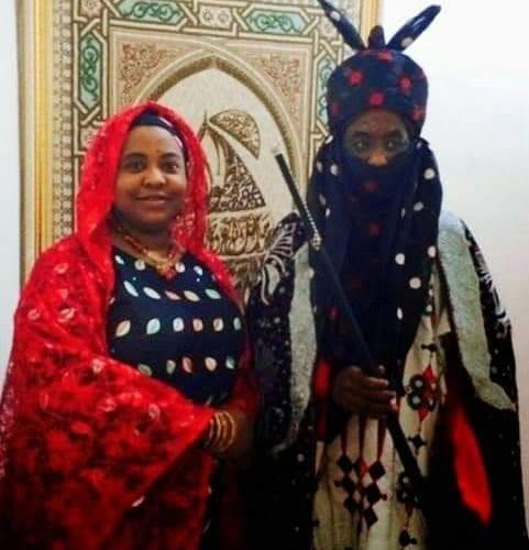 Exposed: Fulani Marriage Tradition That May Settle The Kano Emirate Crisis…..The Dangote Dimension