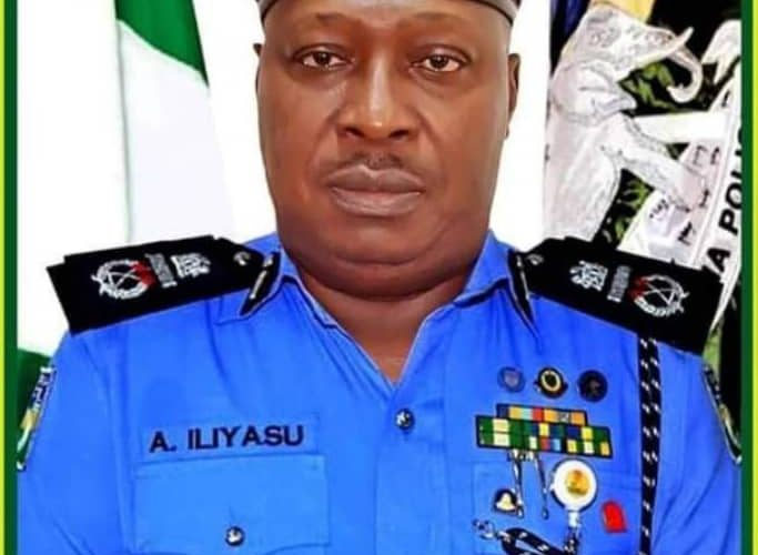 COVID-19 LOCKDOWN: Violate The Rules Of Engagement And Face The Music…. AIG ILIYASU Warns Police Officers, Condemns Arrest Of Rams, Order Immediate Release And Investigation