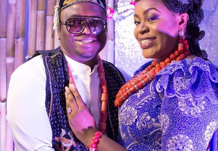 Qatar African Day: We Live And Work Here Peacefully…Ikoli , Nigeria Diaspora Leader