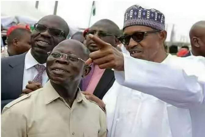 PRO-OSHIOMHOLE NWC MEMBERS HEAD TO COURT OVER DISSOLUTION