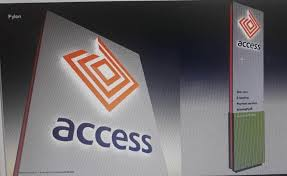 Responsive Banking: Customers Pour Encomium On Access Bank Over Prompt Reversal Of Controversial Stamp Duty Deductions