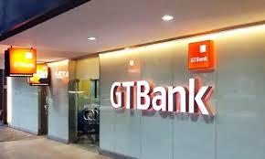 GTBank Former Staff Jailed For Fraud