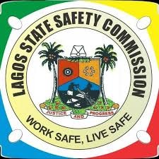 Lagos State Commission Harps On Compliance To Curb Covid-19 … Seals Facilities Flouting Order