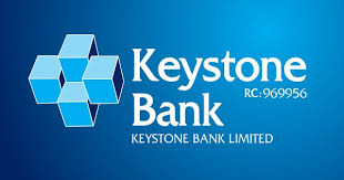 Keystone Bank Customers In Panic Cash Withdrawals Over Acquisition Fraud Probe