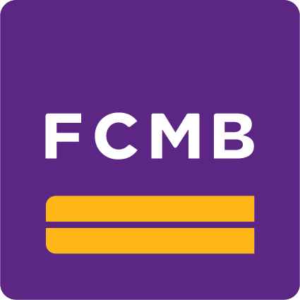 Banking Beyond Borders: FCMB Promotes Offshore Expansion For SMEs