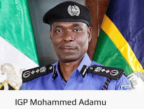 Nigerians, Security Stakeholders Kick As IGP Disbands IRT, STS