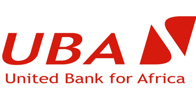 UBA Emerges 'Bank of the Year' at Independent Newspapers Awards