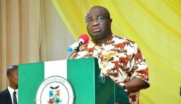 Enugu Killing: South-East Has Very Weak Set Of Governors — Amaechi