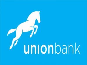 Union Bank Is Proud To Lead The Charge For Social Impact…..MD, Emeka Emuwa