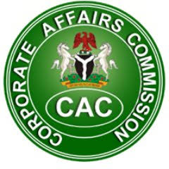 CAC WITHDRAWS REGISTRATION CERTIFICATE OF OHANAEZE, AREWA, OTHER GROUPS  •Requires security clearance to activate registration