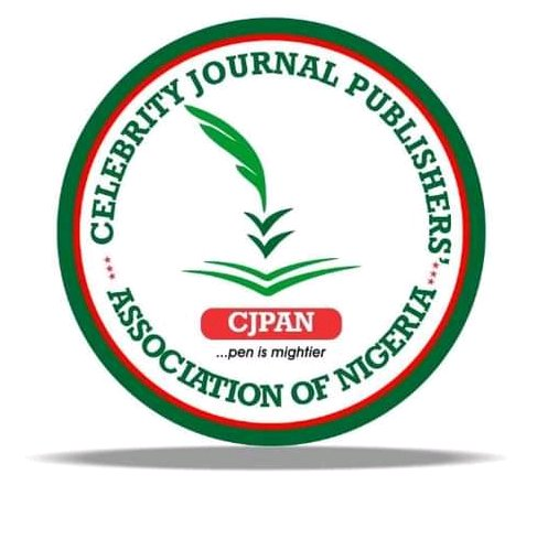 CJPAN Condemns Assault On Daily Trust Reporter, Calls For Total Blackout Of FFK's Events