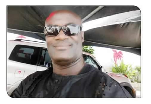 MILLION DOLLAR LEVY: NIGERIANS DON'T DESERVE SPECIAL TREATMENT- GHANA TRADE ASSOCIATION CHAIRMAN