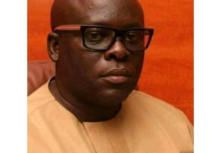EXPOSED: Abia State House Of Assembly Members Receive N10million Monthly Salary…. Obinna Oriaku, Ex Finance Commissioner
