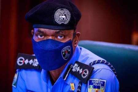 Security Report: Police IG Orders Major Operational Reviews ahead of Edo, Ondo Elections.