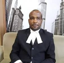 Court Grants Lawyer, Emperor Ogbonna Bail After 6 months In Custody For Criticising Buhari