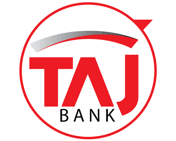 TAJBank Strengthens Foothold With A New Branch In Sokoto