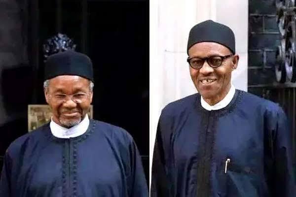 KADUNA KILLINGS: Stop Speaking For Fulanis…..PFN National Secretary Tells BUHARI