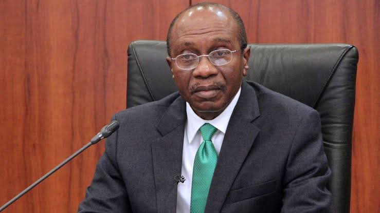 COVID-19: Relieve for Airlines, Media As CBN, Bankers' Committee Agree On Financial Support