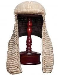 Socio-Cultural: Court Sacks Ohaneze Ndigbo Chairman