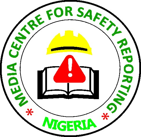 Disbanded SARS: Safety Advocacy Centre Calls for Commission of Inquiry And Reorientation.