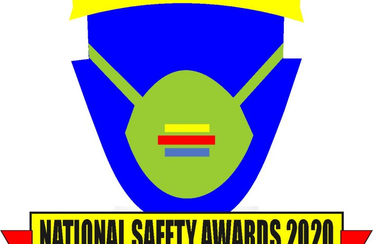National Safety Awards 2020 Official Website Hacked