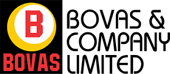 BOVAS OIL: CONSUMERS CELEBRATE COMPANY'S RETAIL POLICY   AMIDST PUMP PRICE HIKE