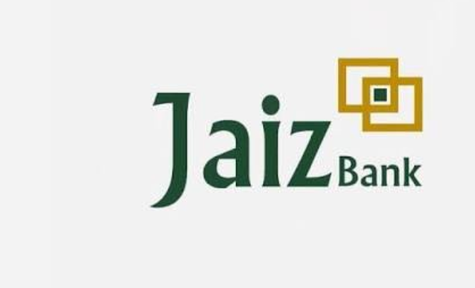 Crisis Rocks Jaiz Bank As MD, Board Members Fight Dirty Over Appointment