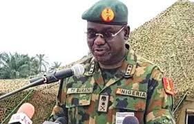 Rights Violation: Again Soldier Beats, Strips Lady Naked For Indecent Dressing In Ogun