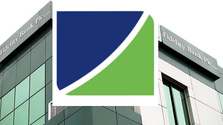 FIDELITY BANK STAFF IN A MESS FOR FREEZING CUSTOMER'S ACCOUNT