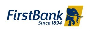 125 Years Of Operating…First Bank PLC Shows Class As A Leading Bank In Africa