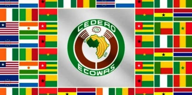 ECOWAS, NEMA Collaborate on Disaster Risk Management
