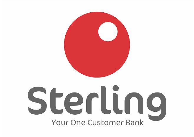 Sterling Bank To Empower 2000 Ekiti Tourism Entrepreneurs, Artisans