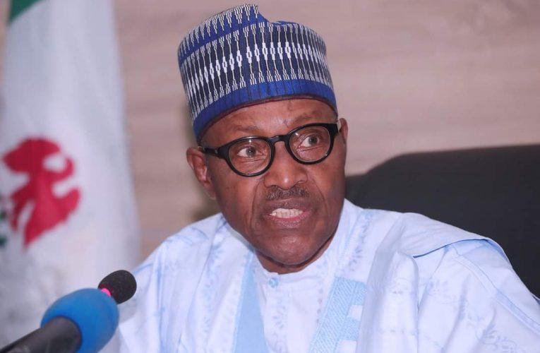 Oyo/Fulani Crisis: Buhari Gives Shoot-At- Sight Order On Sunday Igboho