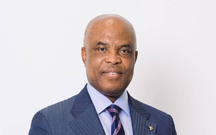 'How Seplat Used Firm To Obtain Access Bank Loan'