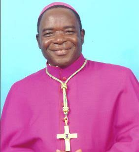 No Harm Should Befall Bishop Kukah – CAN warns