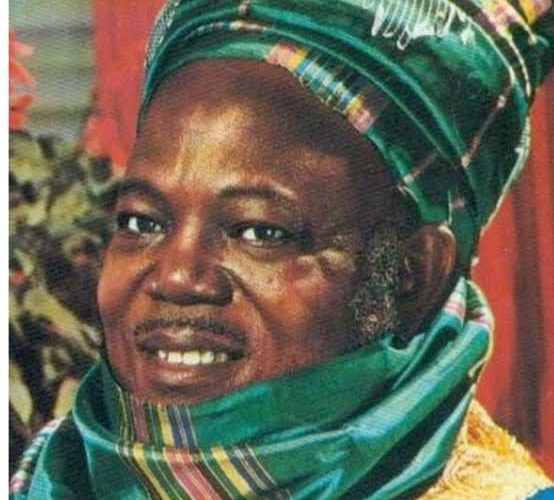 OPEN LETTER TO  LATE ALHAJI SIR AHMADU BELLO, THE SARDAUNA OF SOKOTO…BY BISHOP KUKAH.