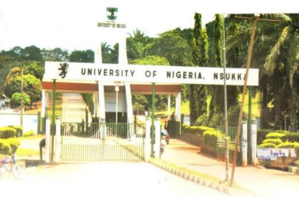 Clean Energy: UNN Generates 100KVA Electricity Using Organic Waste