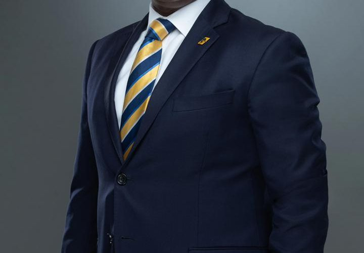 FirstBank Raises The Bar In New CEO Appointment, Others