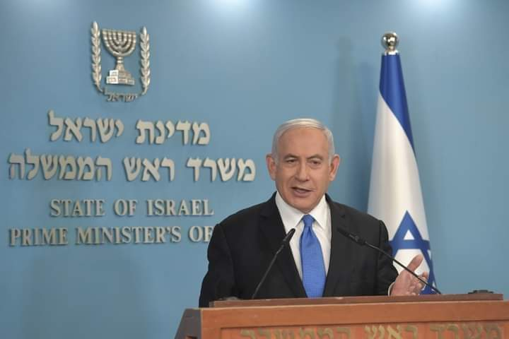 Israeli-Palestinian Conflict: Israel To Intensify Offensive Against Hamas In Gaza
