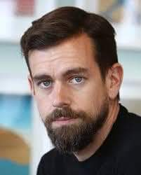 Twitter Ban: We Are Investigating… Twitter Reacts